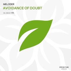 Avoidance of Doubt