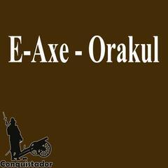 Orakul