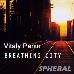 Breathing City