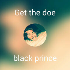 Get the doe