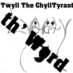 th` Word!
