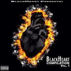 Black Heart Compilation Vol. 1
