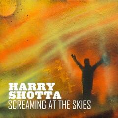 Screaming At The Skies