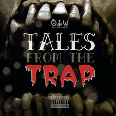 Tales from the Trap