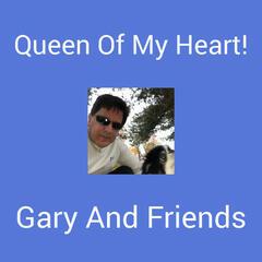 Queen Of My Heart!