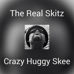 The Real Skitz