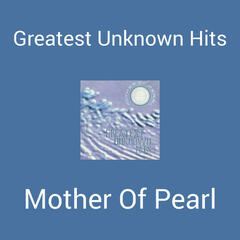 Greatest Unknown Hits