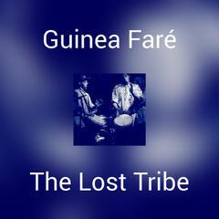 Guinea Faré
