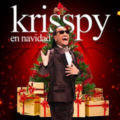 Krisspy En Navidad