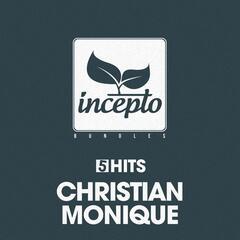 5 Hits: Christian Monique