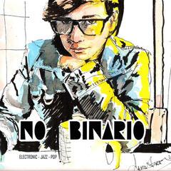 No Binario