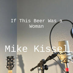 If This Beer Was a Woman