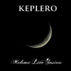 Maluma Live Sessions