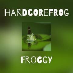 HardcoreFrog