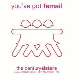 You've Got Femail