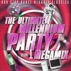 The Ultimate Millennium Party Megamix, Vol. 1