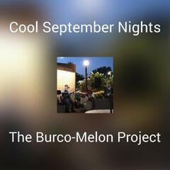 Cool September Nights