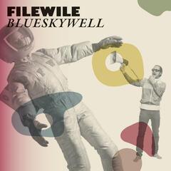 Blueskywell