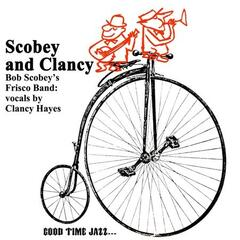 Scobey And Clancy