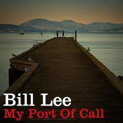 My Port Of Call