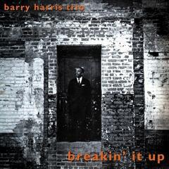 Breakin' It Up