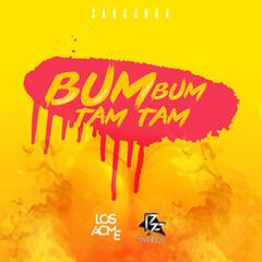 Bum Bum Tam Tam Remix