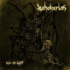 Kill the Light