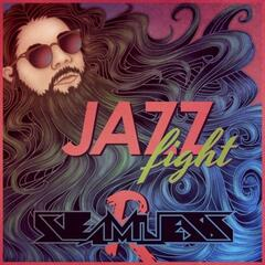 Jazz Fight (Single)