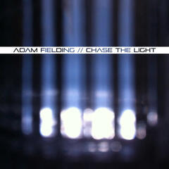 Chase The Light Vol. 01