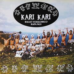 Kari Kari