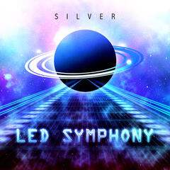 LED Symphony