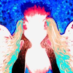 Crystal Fairies