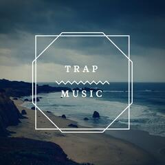 trap chill instrumental music