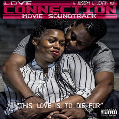 LOVE CONNECTION MOVIE SOUNDTRACK