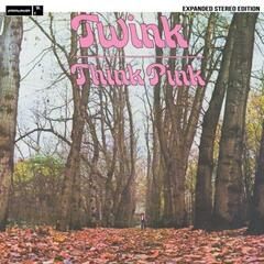 Think Pink (Expanded Stereo Edition)