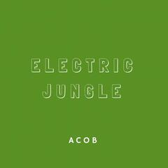 Electric Jungle