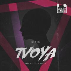 Tvoya