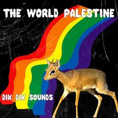 Dik Dik Sounds