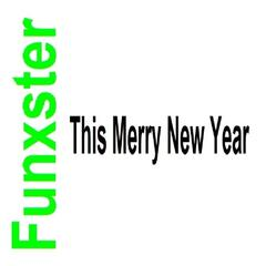 This Merry New Year