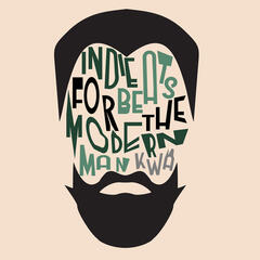 Indie Beats for the Modern Man