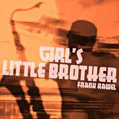 Girl's Little Brother