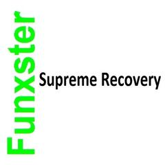 Supreme Recovery
