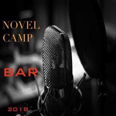 NOVEL CAMP