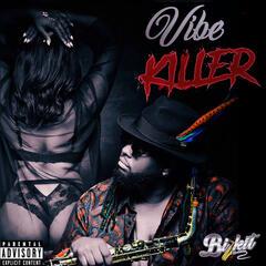 Vibe Killer (Radio edit)