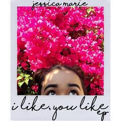 I Like, You Like EP