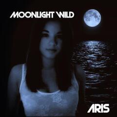 Moonlight Wild