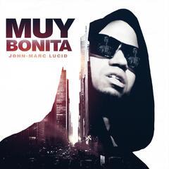 MUY BONITA
