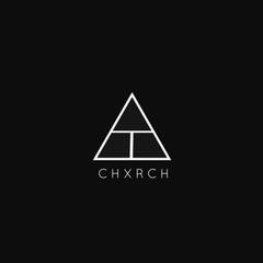 CHXRCH