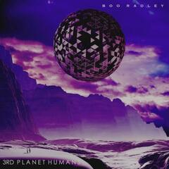 3rd Planet Humans
