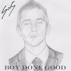 Boy Done Good
